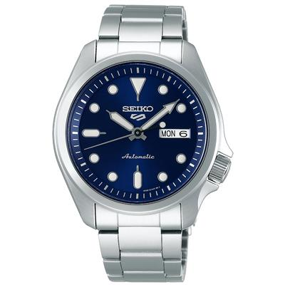 SEIKO 5 SPORTS MENS 40MM 100M AUTOMATIC'