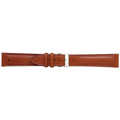 DONATELLO GENUINE LEATHER E GOLD MEDIUM