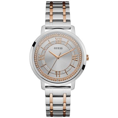 GUESS LADIES WORK LIFE 40 MM 30M