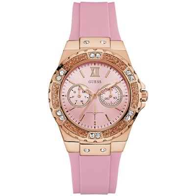 GUESS LADIES SPORT 38 MM 50M