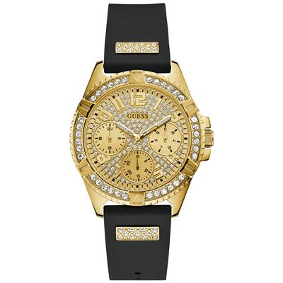GUESS LADIES NIGHT LIFE 40MM 50M