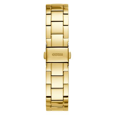 GUESS LADIES ACTIVE LIFE 36MM 30M