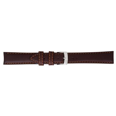 REGATTA CALF WATER RESI BROWN LIGHT